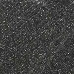 Gunmetal Glitter